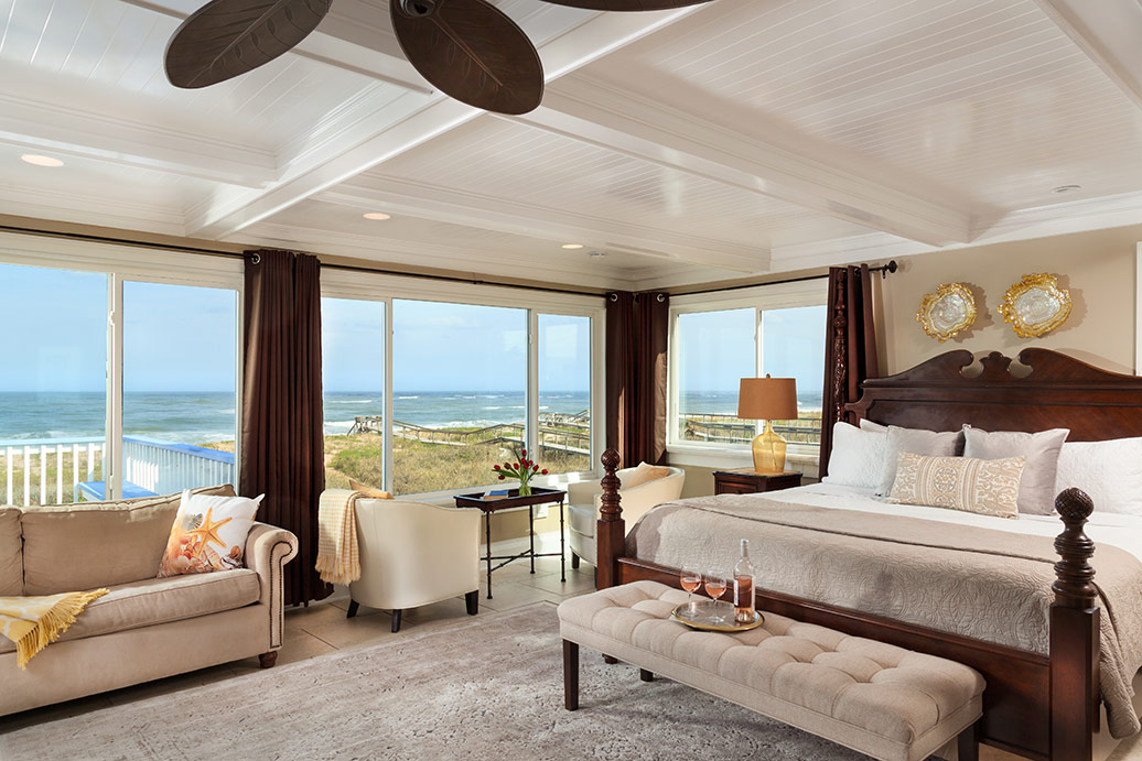 RoyalPalm-bedroom-19bnr.jpg