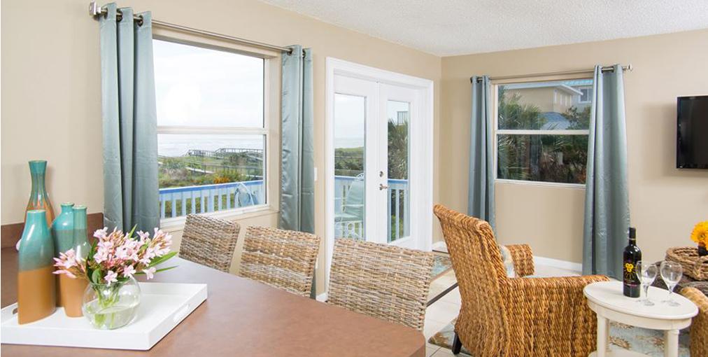 crp_oceanview-cottage.jpg